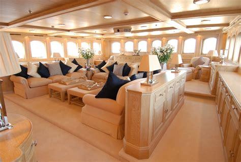 Big Sailboat Jobs by Mega Yacht Interiors Super Or Yacht Or Interiors Quot Interior