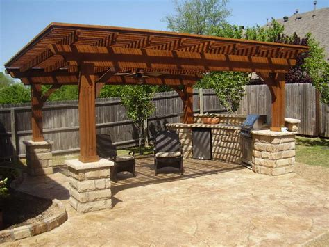 bloombety outdoor patio pics with wooden roof contemporary outdoor patio pics design