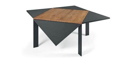 table loto carr 233 e avec top en bois wildwood avec ou sans rallonges