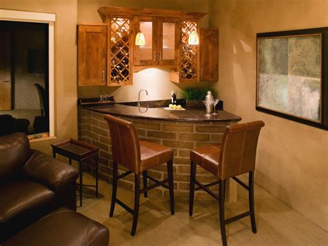 Home Bar Ideas 89 Design Options  Kitchen Designs. Square End Tables. Custom Bathroom Cabinets. Male Bedroom Ideas. Barn Conversion. 110 X 96 Comforter. Tahoe Blue Pool. French Writing Desk. Multiple Pendant Lights