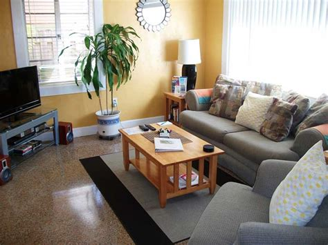 living room ideas for small spaces living room ideas for small spaces design and decorating