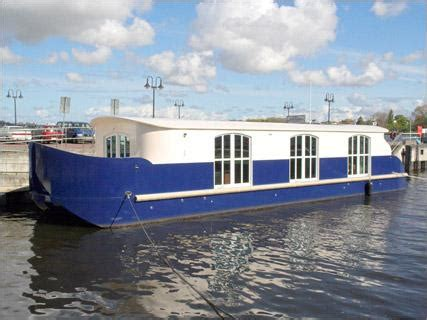 Houseboat Jobs by 187 Working Plans For How To Build A House Boat Plans Small