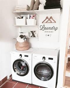 Badezimmer Make-Over und ein Give-away für Euch! | Bau ...