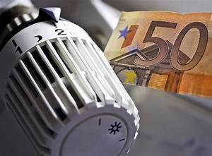 Wie Kann Man Energie Sparen : wie man energie sparen und das klima schonen kann lahr badische zeitung ~ Markanthonyermac.com Haus und Dekorationen