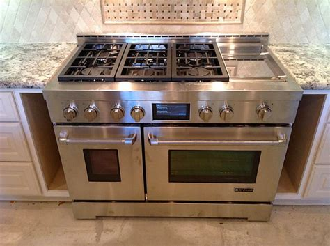 Double Oven Side By Side How To Clean A Black Enamel Stove Top Small Cast Iron Stoves Pellet Backup Power Supply Long Cook Hot Dogs On Osburn Wood Reviews Portable Gas Cooker Argos Solar Powered Cooking India Duraflame Infrared Heater Qvc