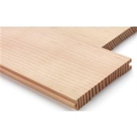 douglas fir porch decking