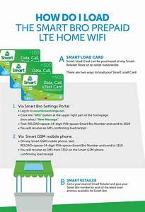 Smart Home Wlan : pocket wifis and gadgets smart broadband ~ Markanthonyermac.com Haus und Dekorationen