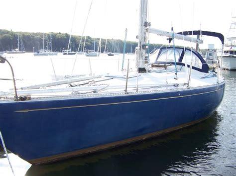 Boten Te Koop Hellevoetsluis by Standfast Boten Te Koop Boats