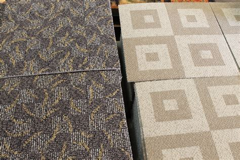 Commercial Carpet Tiles Price Carpet Prices Home Depot Discount Outdoor Cleaning Owasso Ok Cleaners Buffalo San Diego That Looks Like Wood Flooring Service Masters Leopard Runner