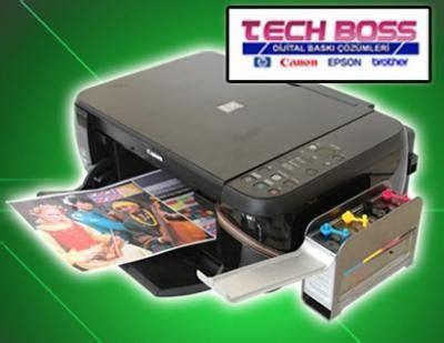 emric93 imprimante gratuite canon mp280 jm bruneau