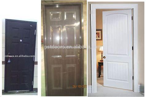 american door and glass nigeria american panel door buy steel doors