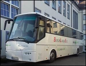 Berlin Mannheim Bus : vdl bova futura von bus punkt aus deutschland in sassnitz busse ~ Markanthonyermac.com Haus und Dekorationen