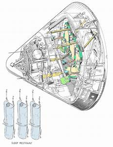 1000+ images about Command Module on Pinterest