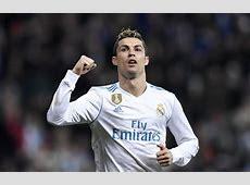 Ronaldo amazes Juve coach – Punch Newspapers