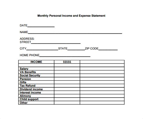 Personal Income And Expenses Spreadsheet. April Fool Messages For Girlfriend. Sympathy Card Free Printable Template. Love My Mother Essay Template. Princess Party Invites Free Templates. Safety Meeting Minutes Template. Free Php Website Template. Upstream Oil And Gas Template. Sample Of Bussiness Letters Template