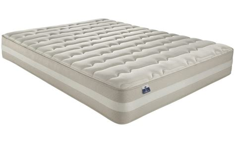 Silentnight London Memory 2100 Mirapocket Mattress Reviews