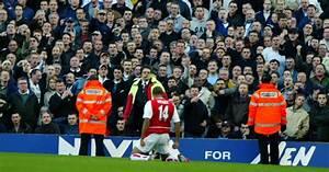 10 memorable North London derby moments: Gascoigne ...