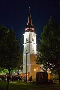 Bilder In Der Küche : bilder der kirche von aussen pfarre ollern ~ Markanthonyermac.com Haus und Dekorationen
