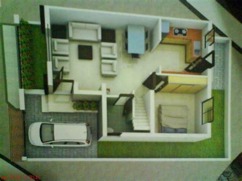 1 Bhk Home Interior Design : 1 Bhk Interior Design Photos