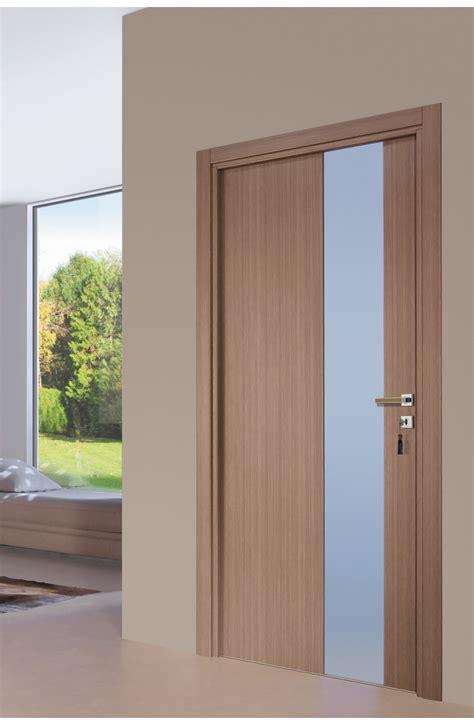 porte d interieur enzo finition chene gris porte interieur vitree design et bloc porte modele