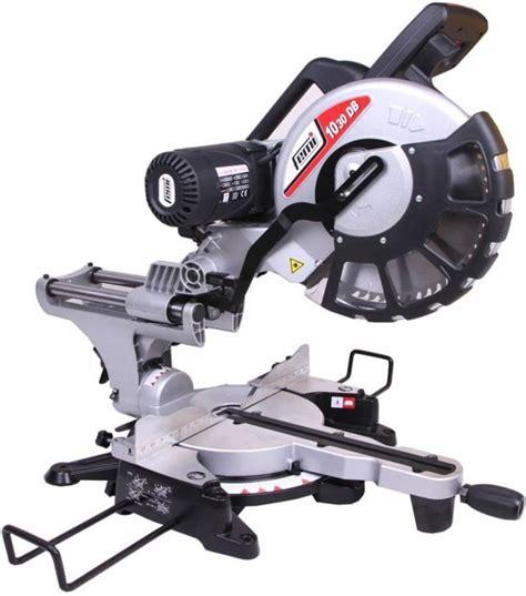 Afkortzaag Met Laser by Bol Femi 1030db Telescopische Afkortzaag Met Laser