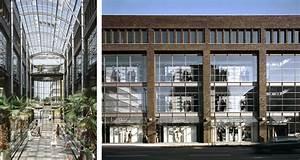 Bauhaus Hamburg Barmbek : galeria einkaufszentrum ~ Markanthonyermac.com Haus und Dekorationen