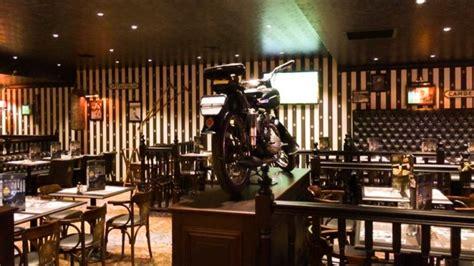 restaurant au bureau villenave d ornon 224 villenave d ornon 33140 avis menu et prix