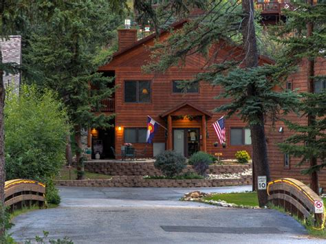 Stone Mountain Park Fishing Boat Rental by Top 18 Rocky Mountain Resorts And Hotels Tripstodiscover