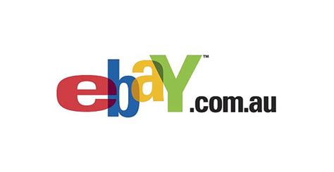 Keeping Up With Down Syndrome Nsw Luke Lewis Ebay Auction