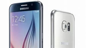 Samsung Galaxy Günstigster Preis : samsung galaxy s6 mini preis release und technische daten androidpit ~ Markanthonyermac.com Haus und Dekorationen