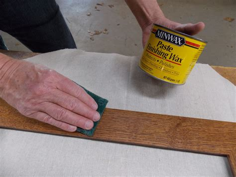 100 minwax hardwood floor reviver canada changing the floor color without refinishing
