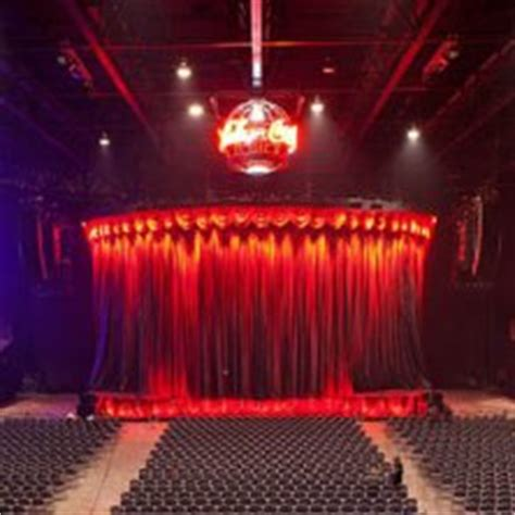 forest national bruxelles ticketone