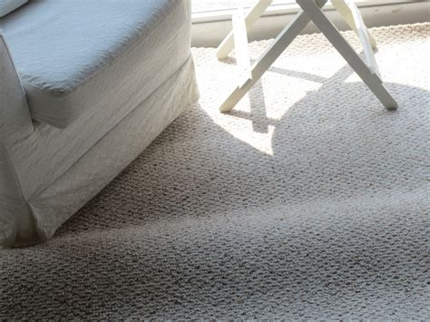 100 central carpet care inc flooring fusion carpet cleaning az ucm carpet