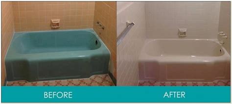 american bathtub tile refinishing miami fl bathubs home decorating ideas ba4drdxork