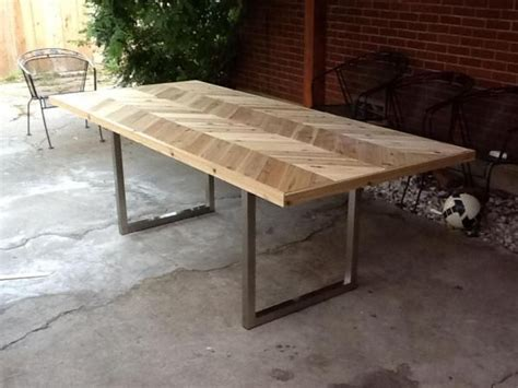 Diy Dining Table Ikea Small Backyard Designs No Grass Easy Obstacle Course Wedding Venues Southern California Theater System Grill Kenilworth Rats In My Waterfall Kits Motocross Track