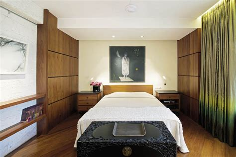 How To Incorporate Feng Shui For Bedroom