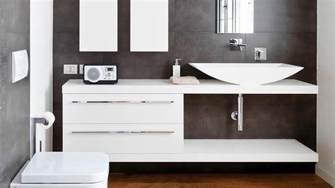 joints silicone salle de bain maison design hompot