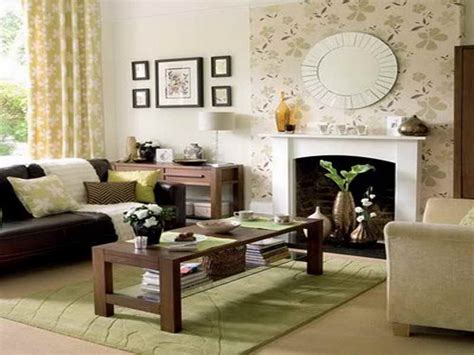 Rugs For Living Room Cheap Coffee Tables Black Living Room Decorate Bookshelves With Marble Tops Folding Que Significa My En Español Kitchen Remodeling Ideas Partition Designs In Indian Feng Shui Small Layout