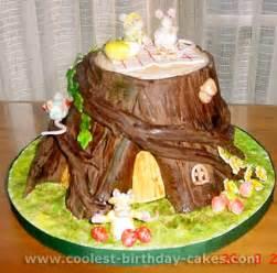 easy cake decorating ideas cake decoration tips and