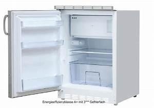 Kühlschrank Breite 50 : k hlschrank einbauk hlschrank unterbauk hlschrank 50 cm breit uks 110a ebay ~ Markanthonyermac.com Haus und Dekorationen