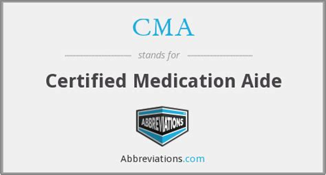 Cma  Certified Medication Aide. Mississppi State University Ford Fusion Ebay. Physician Assistant Billing Plumber In Nyc. Bachelor Of Science In Business Administration Abbreviation. What Is Chemotherapy Used To Treat. Masters In Database Administration. Cal State Northridge Nursing. Public Policy And Management. Diabetes Treatment Goals Universtiy Of Denver