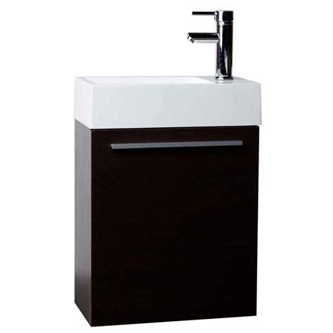 18 inch bathroom vanity buy bathroom vanities bathroom vanity cabis on