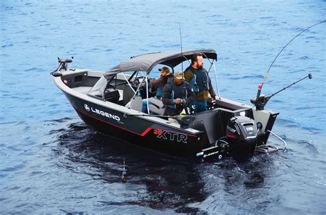 Boat Motors London Ontario by Xtreme Marine London London Ontario Boats