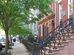 Chelsea, Manhattan - Wikipedia