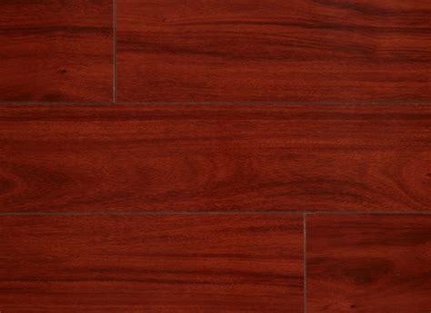 home legend santos mahogany hl87 home depot flooring