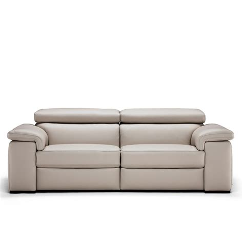 natuzzi editions sofas rooms