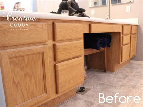 staining bathroom cabinets with general 28 images best
