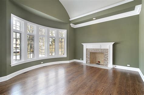 Interior Painting : Interior Home Painting