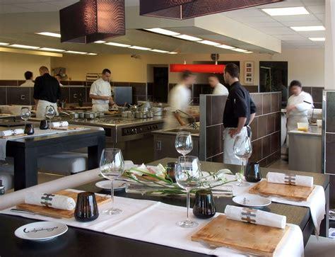 accueil restaurant gastronomique le charlemagne