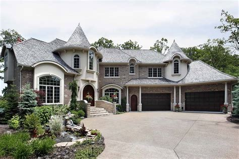 beautiful house luxury home in toronto home house mississauga luxury real estate